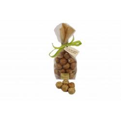 Pomme de terre Chocolats