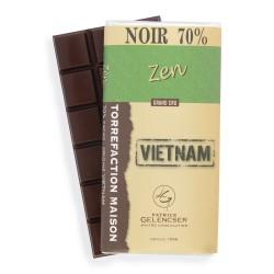 Tablette Zen 70%